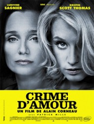 Crime-dAmour_affichex500