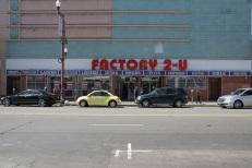 Factory 2-U