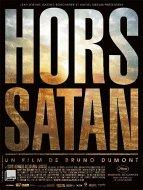 hors-satan