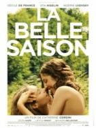 La-Belle-Saison_portrait_w193h257