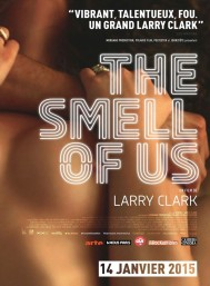 The_Smell_of_Us